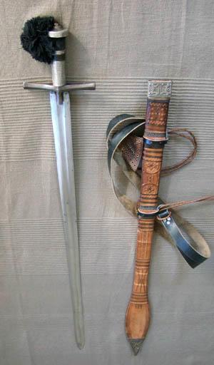 SwordSheath.jpg